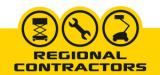 Ballarat Hire (Regional Contractors)