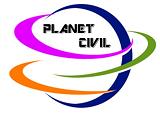 Planet Civil