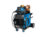 Miller Pipeworx Power Source