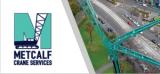 Metcalf Crane Services Pty.Ltd
