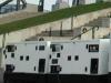 JCB 50kva Diesel Generator