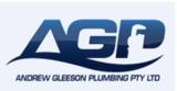 AGP Pty Ltd
