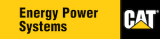 Energy Power Systems Australia Pty Ltd