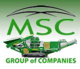 MSC Rentals Pty Ltd