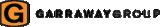 Garraway Earthmoving Pty Ltd