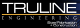 Truline Engineering (Aust) Pty Ltd