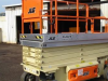 Electric Scissor Lift - 2646ES