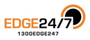 Edge 24/7 Pty Ltd