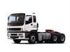 Volvo - Prime Mover