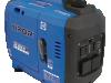 Digital Inverter Generator 2.6kVA