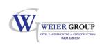 Weier Group Pty Ltd