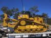 2011 Caterpillar D10T Dozer