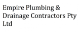 Empire Plumbing & Drainage Contractors Pty Ltd