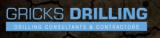 Gricks Drilling