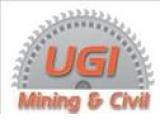 Underground Installations Pty Ltd
