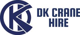D K Crane Hire