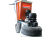 CONCRETE GRINDER - PLANETARY 500 SERIES
