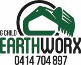 G Child Earthworx Pty Ltd