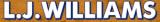 L.J Williams Earthmoving Pty Ltd
