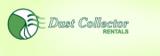 Dust Collector Rentals