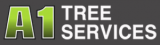 A1 Tree Services