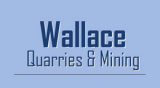 Wallace Quarrying & Mining