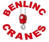 Benlinc Cranes