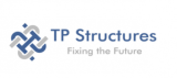 TP Structures Pty Ltd
