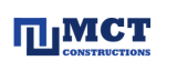 MCT Constructions