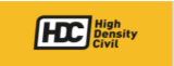HD Civil