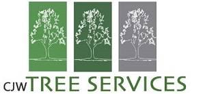 CJW Tree Services Pty Ltd