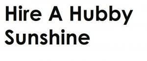 Hire A Hubby Sunshine