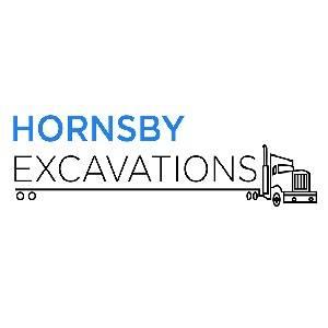 Ben Hornsby Excavations Pty Ltd