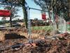 Site / Temporary / Portable Fencing