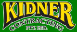 Kidner Contracting