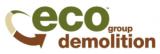 Eco Group
