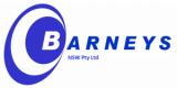 Barneys (NSW) Pty Ltd