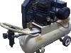 Electric 12-17 cfm Compressor