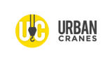 Urban Cranes Pty Ltd