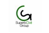 Superb Civil Group