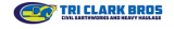 Tri Clark Brothers Pty Ltd