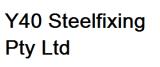 Y40 Steelfixing Pty Ltd