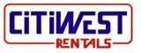 Citiwest Rentals