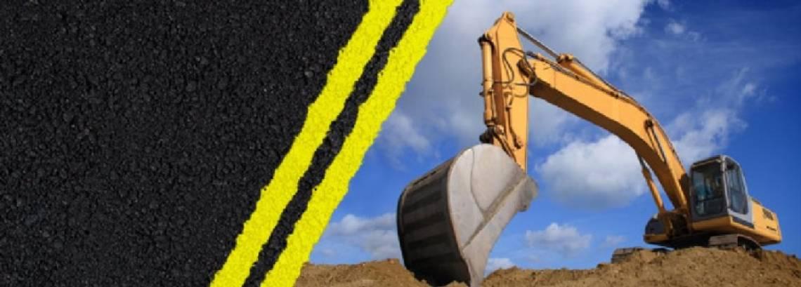 Northside Asphalt & Excavation Pty Ltd