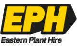 EPH Queensland Pty Ltd