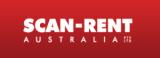 Scan-Rent Australia