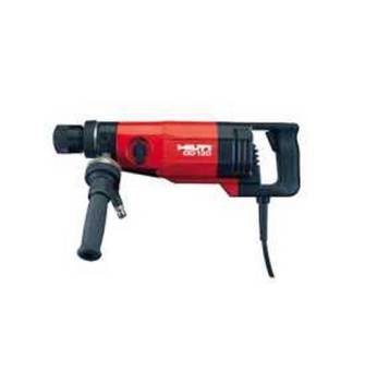 Core Drill Tool - Electric for hire
