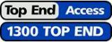 Top End Access