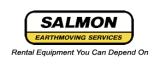 Salmon Earthmoving Services Pty Ltd