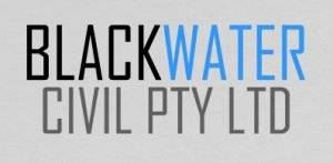 Blackwater Civil Pty Ltd